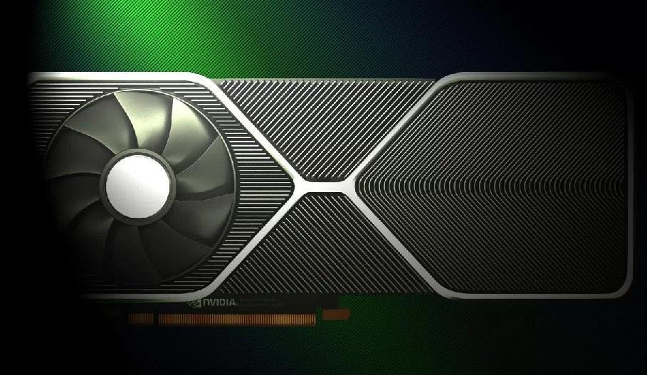 Nvidia обещает побороть дефицит RTX3000 в следующем году и отказывается от бренда Quadro
