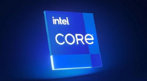 Intel официально представила сверхбюджетный Core i3-10100F