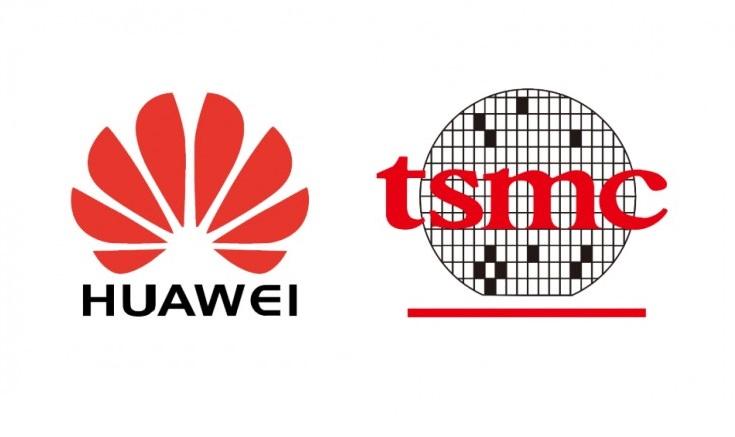 США ослабили наложенные на Huawei санкции