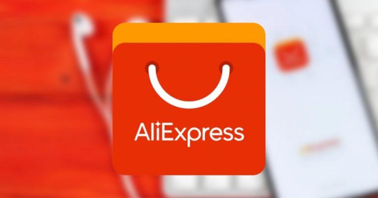 В Индии заблокировали Aliexpress