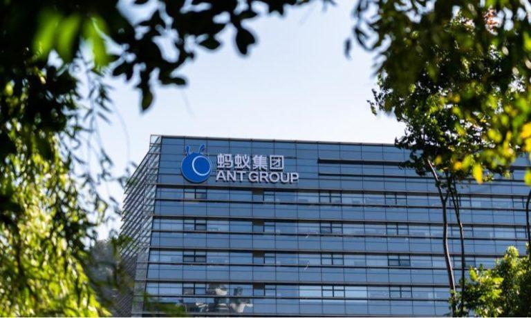 Китайские власти объявили войну основателю Aliexpress