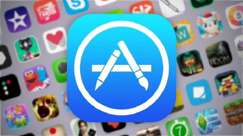 Apple снизит отчисления в свою пользу с разработчиков приложений с 30% до 15%