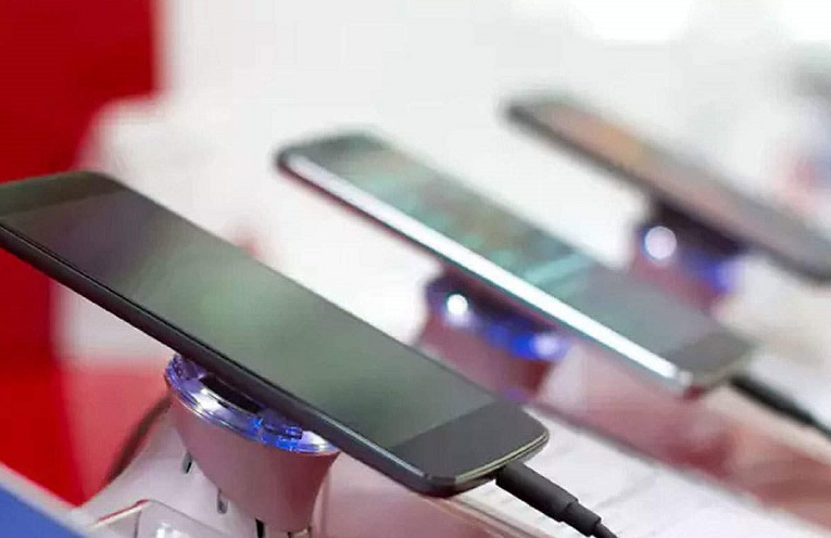 В 4м квартале 2020го каждый второй проданный смартфон будет китайским