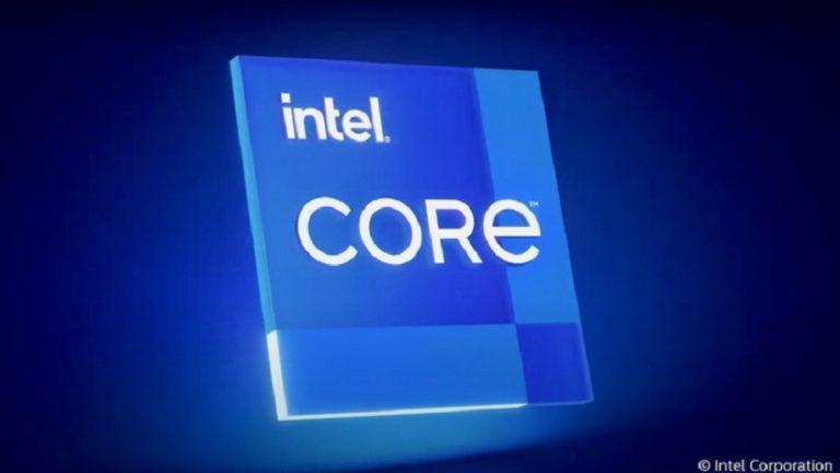 Core i5-11400 обогнал i5-10400, почти дотянулся до Ryzen 5 3600X, но уступил Ryzen 5 5600X