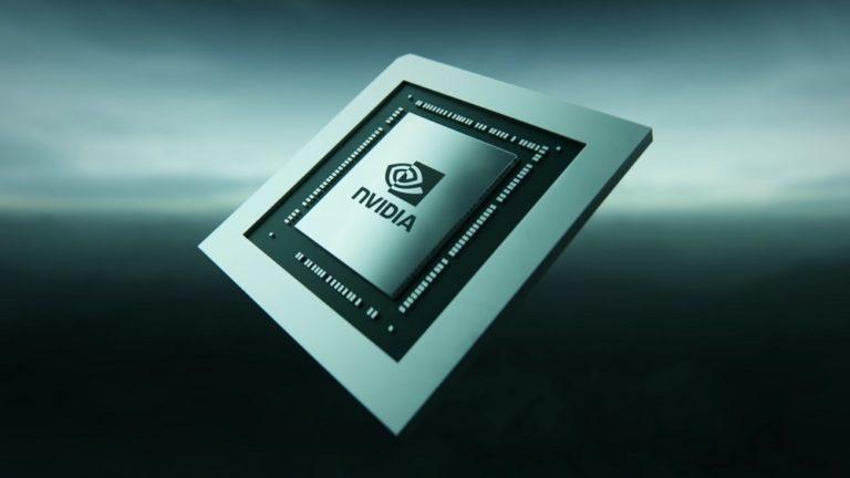 Снова майнеры! Nvidia продала криптодобытчикам видеокарт RTX3000 на 175 миллионов долларов