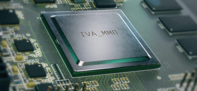 В России создана новая процессорная архитектура