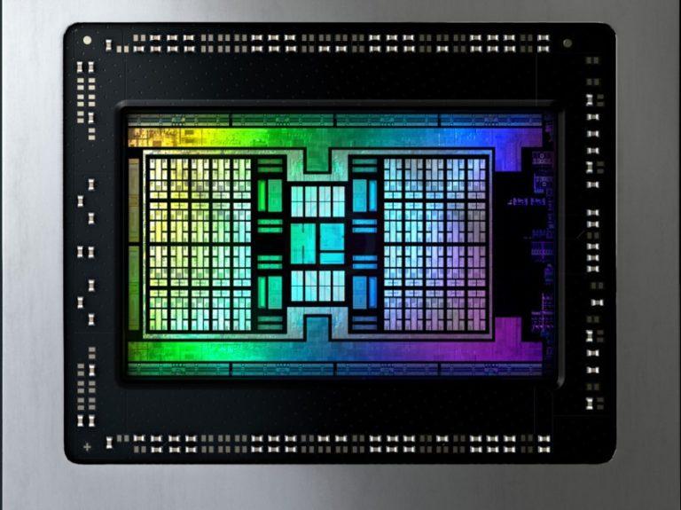 Видеокарты Radeon RX6700XT и 6900XT получат частотный потенциал вплоть до 3Ггц