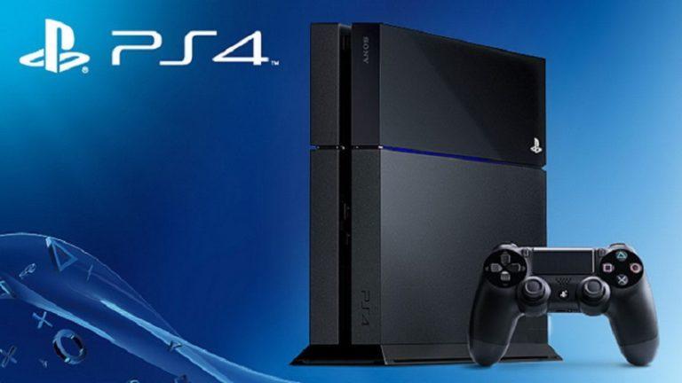 Sony отвела PlayStation 4 ещё три года жизни
