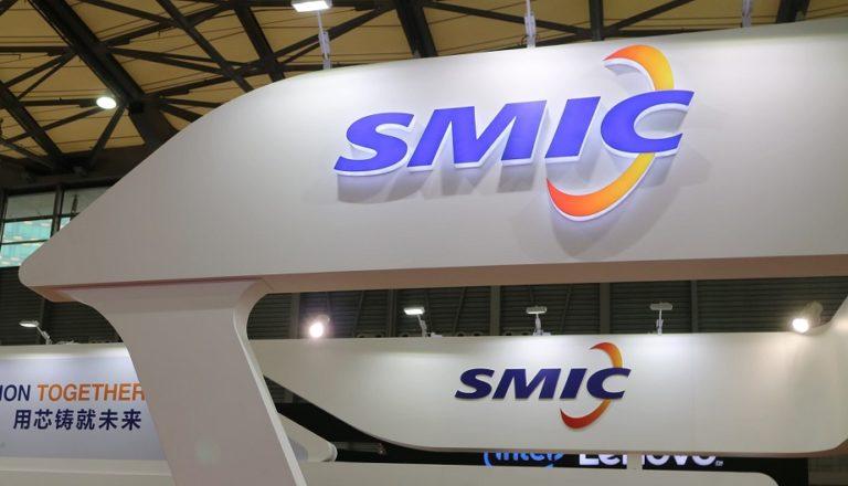США готовят санкции против китайского кремниевого производителя SMIC