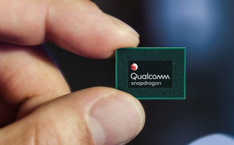 Qualcomm готовит 16ти ядерный ARM процессор для ноутбуков