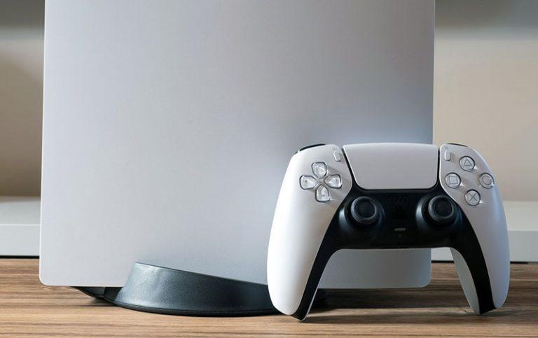 На ресурсе Twich появился бот помогающий купить Sony PlayStation 5