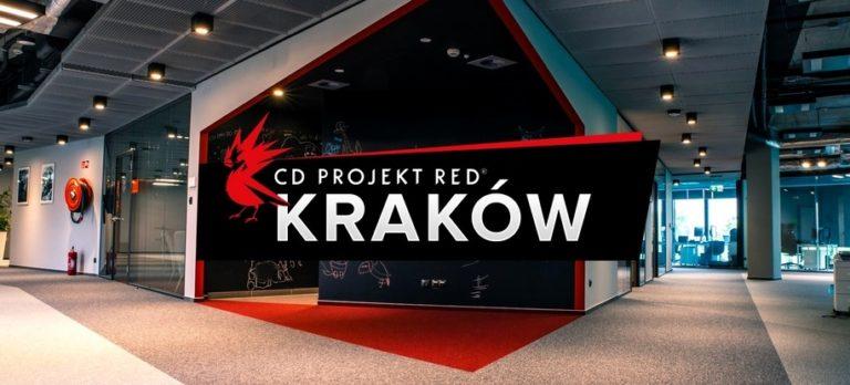 Неизвестный акционер за три дня до релиза Cyberpunk 2077 продал 5% ценных бумаг CD Project RED