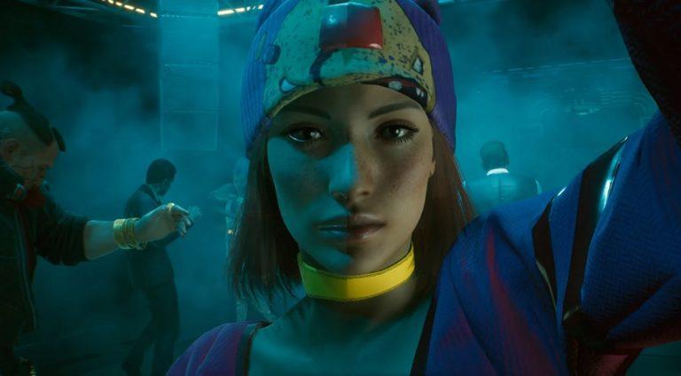 Трассировка лучей в Cyberpunk 2077: вопросов больше чем ответов