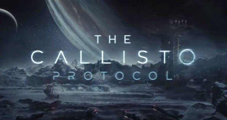 Автор Dead Space готовит хоррор The Callisto Protocol