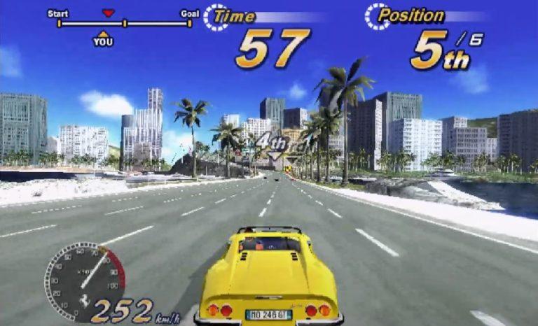 На Xbox Series S запустили эмулятор PlayStation 2