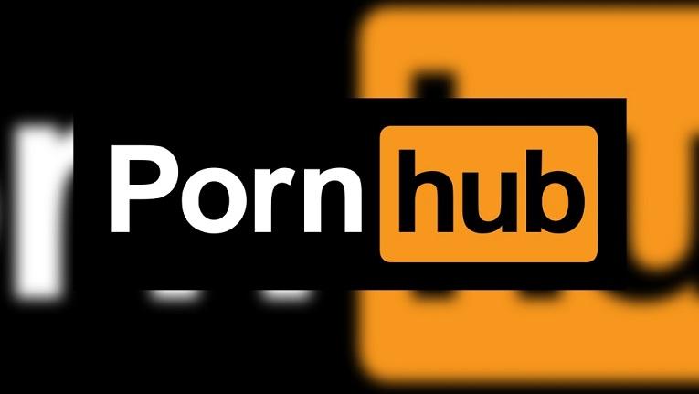Pornhub перешёл на взаиморасчёты в криптовалюте