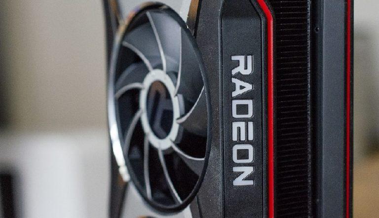 Radeon RX6900XT занял первое место в тесте 3DMark FIRE STRIKE EXTREME