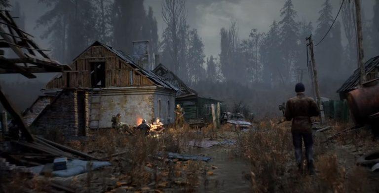 Не наступая на грабли: S.T.A.L.K.E.R. 2 не выйдет на PS4 и Xbox One