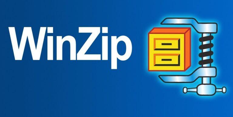 Выявлена критическая сетевая уязвимость архиватора WinZip