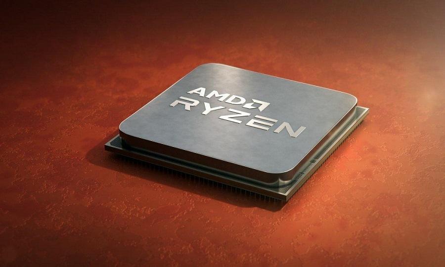 AMD готовит премьеру Ryzen 5 5600, Ryzen 7 5800 и Ryzen 9 5900