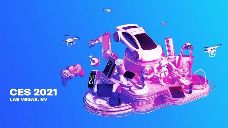 Открылась Всемирная Компьютерная Выставка
