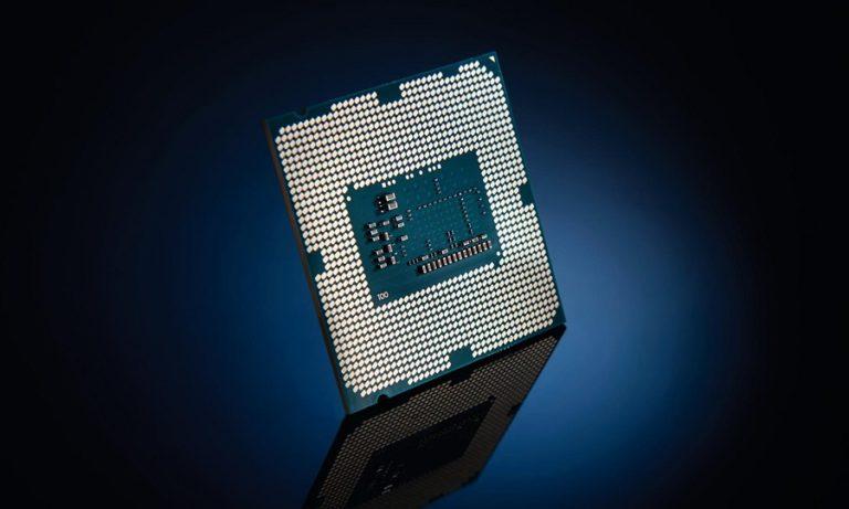Стали известны предварительные цены на процессоры Intel Core 11 поколения