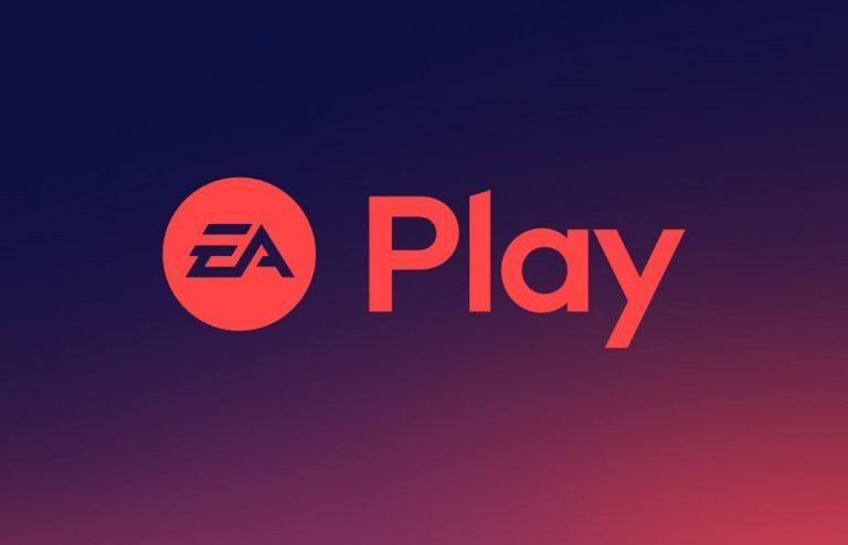 Steam предлагает пробный месяц сервиса EA Play за 60 рублей