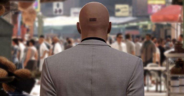 Hitman 3 получил высочайшие оценки критиков и показал отличный старт продаж
