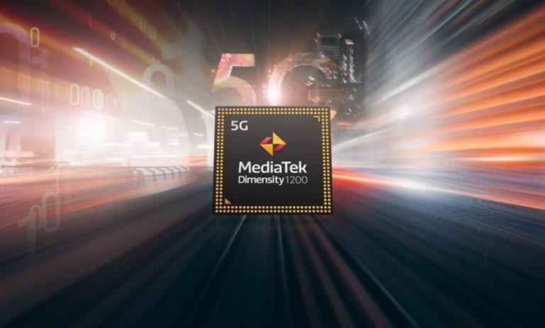 MediaTek создаст для Xiaomi эксклюзивный мощный мобильный процессор