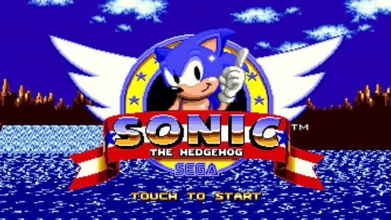 Microsoft готовится купить Sega