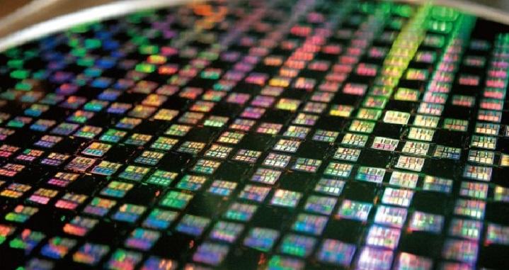 AMD может передать производство гибридных и графических процессоров Южнокорейской Samsung