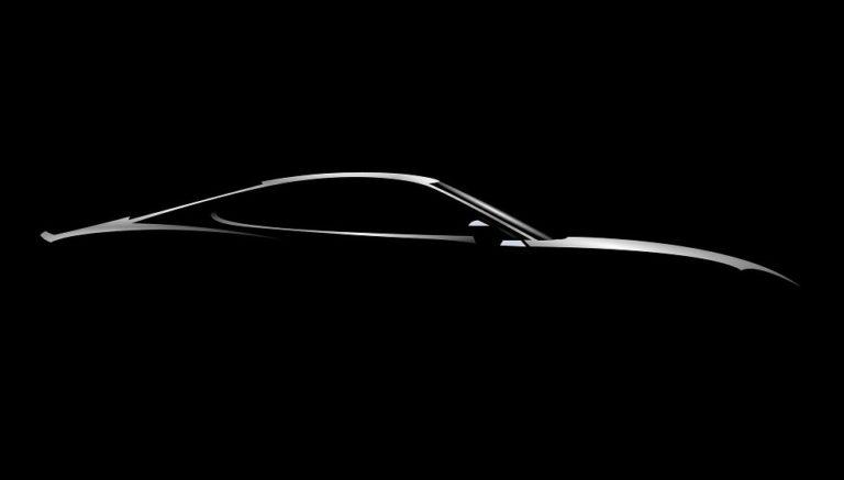 Hyundai и KIA возможно не станут производителями Apple Car