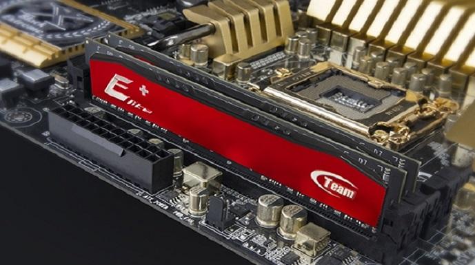Оперативную память DDR3 ждёт подорожание до 30-40% в течении года