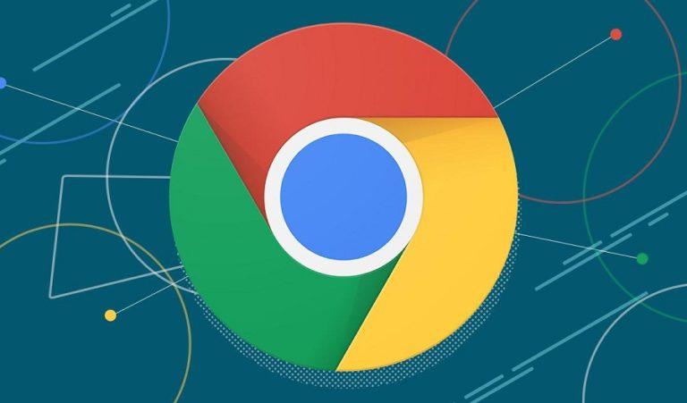 Новые версии Google Chrome и всех Chromium браузеров не смогут работать со старыми процессорами