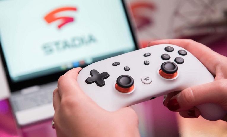 Google сворачивает стриминговый игровой сервис Stadia