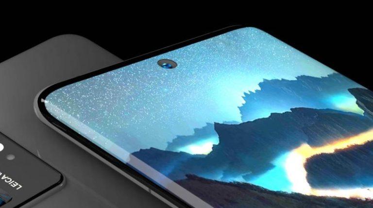 Инсайдер «слил» в сеть список новых гаджетов Huawei в 2021 году