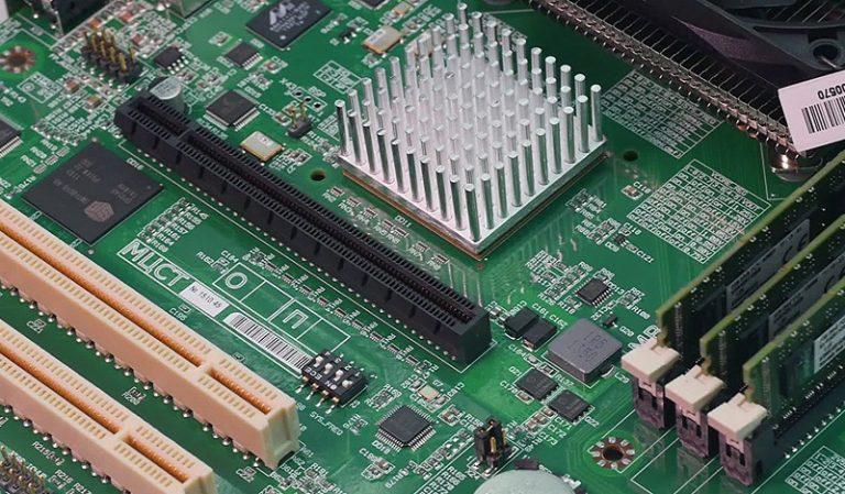 Представители МЦСТ рассказали о новых процессорах «Эльбрус»