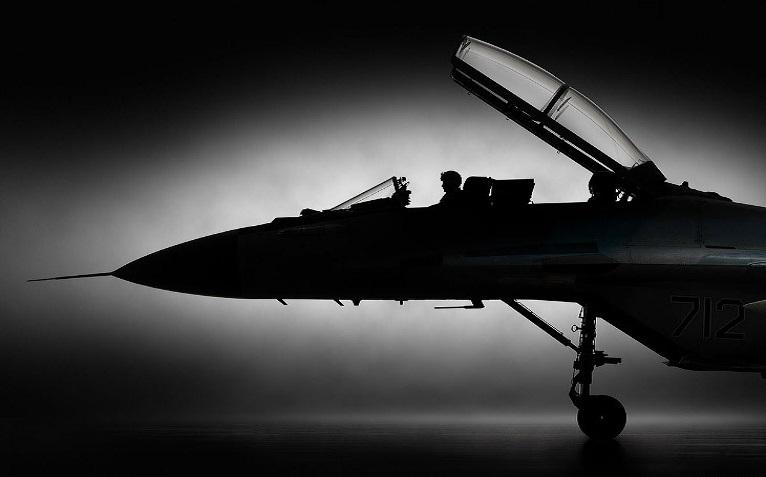 Россия и Индия готовятся подписать крупнейший контракт на поставку 110 истребителей Миг-35