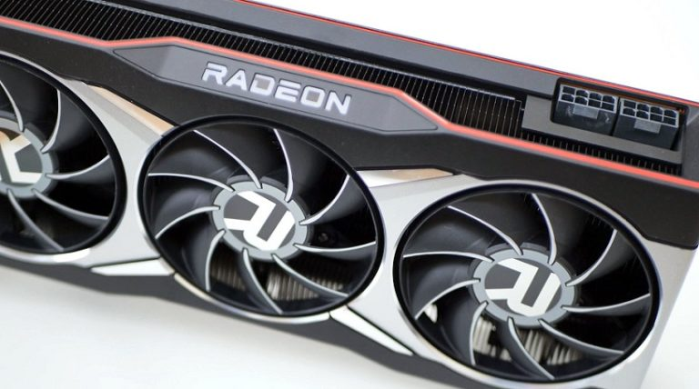 AMD обещает сократить дефицит видеокарт Radeon RX6800/XT, RX6900XT в течении двух месяцев