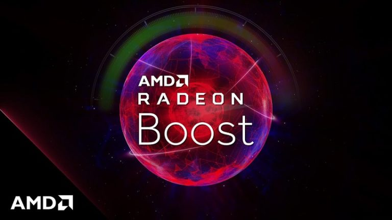 Уже весной компания AMD выпустит свой аналог Nvidia DLSS