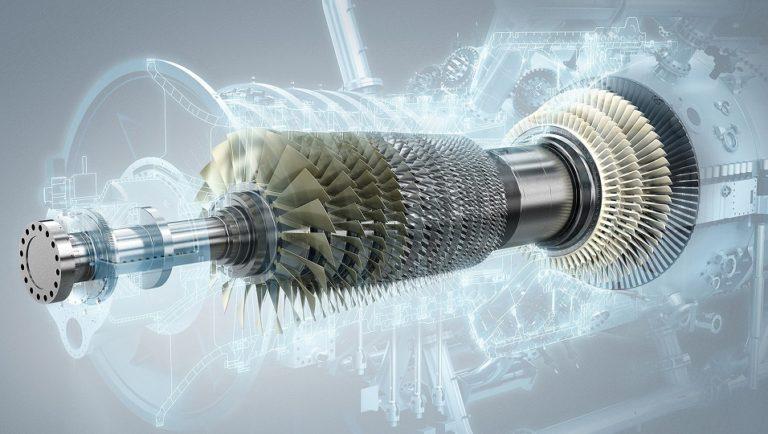 Siemens Energy проведёт массовое сокращение сотрудников. Причина — «зелёная» энергетика