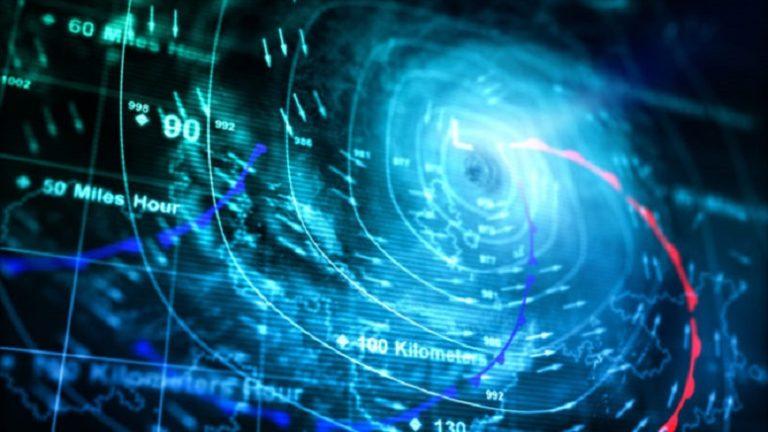 Компания HP поставила ВВС США два суперкомпьютера на базе AMD Epyc для прогнозирования погоды