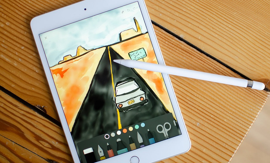 Apple планирует прекратить производство и развитие линейки планшетов iPad mini