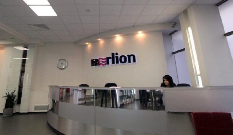 «Сбер» отменил контракт на 360 миллионов рублей с Merlion, после прекращения последним партнёрства с Microsoft