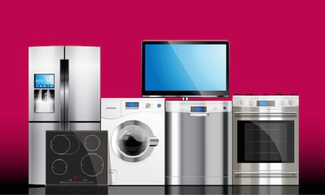 В ЕС приняли закон гарантирующий ремонтопригодность техники в течении 10 лет с момента выпуска