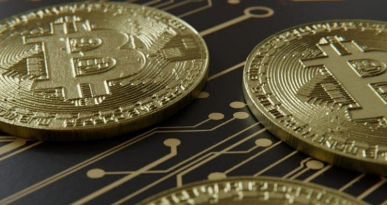 Основные мировые криптовалюты «просели» 15-25%