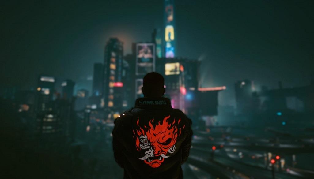 CD Projekt RED впервые после провала Cyberpunk 2077 расскажет о планах на будущее