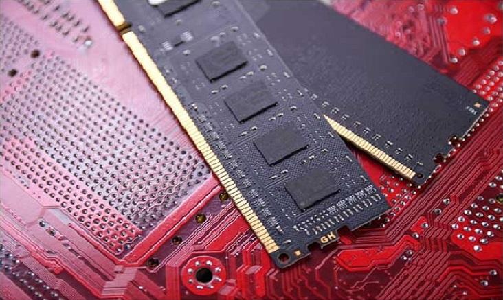 Первые тесты DDR5 показывают прирост производительности до 50% по сравнению с DDR4