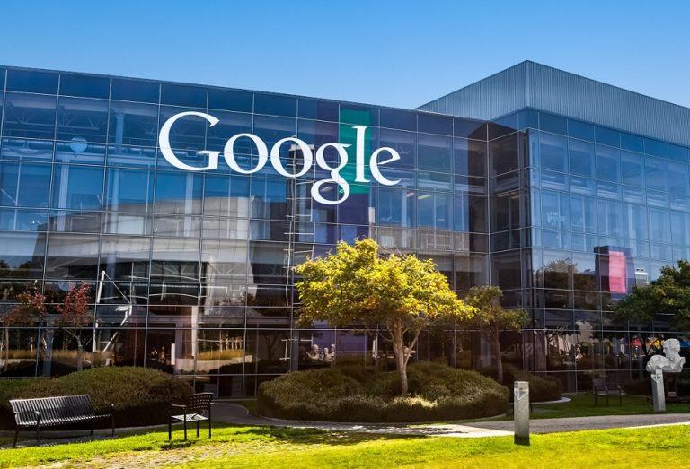 Google разработает серверные процессоры для собственных нужд