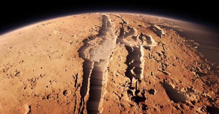 Научное сообщество назвало планы Илона Маска по заселению Марса в его нынешнем виде утопичными